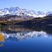 Engadina Switzerland