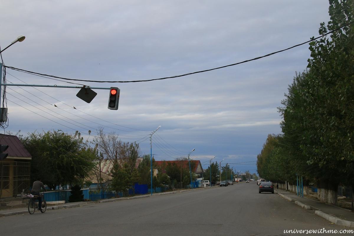 Kazakhstan Travel_022