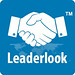 leaderlook posted a photo:The Business Pioneers Network