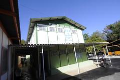 Prefeitura entrega dois novos Centros de Saúde