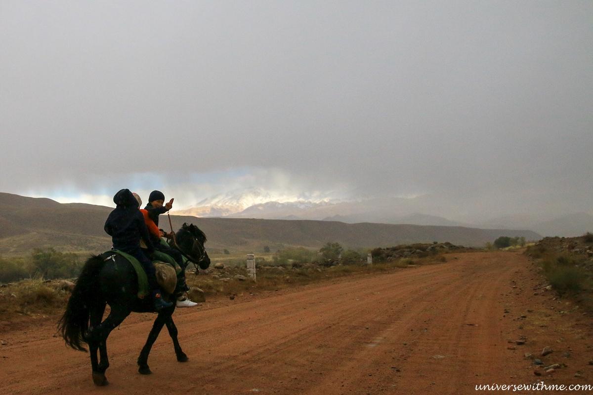 Kyrgyzstan travel_331
