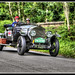 IMG_0113 1924 Rolls Royce