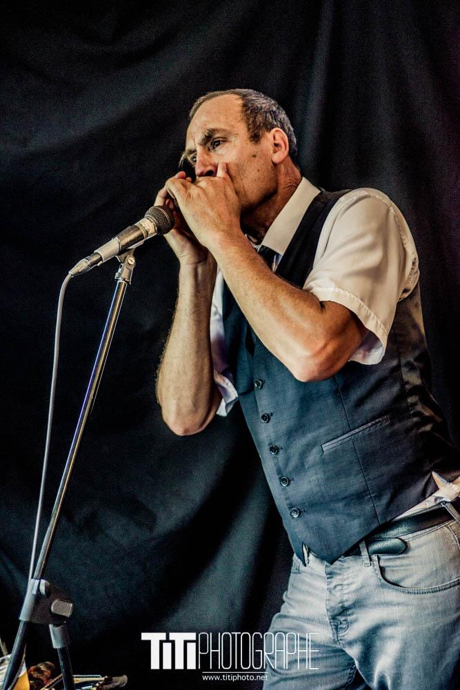 Cincinnati Slim-Grenoble-2018-Sylvain SABARD
