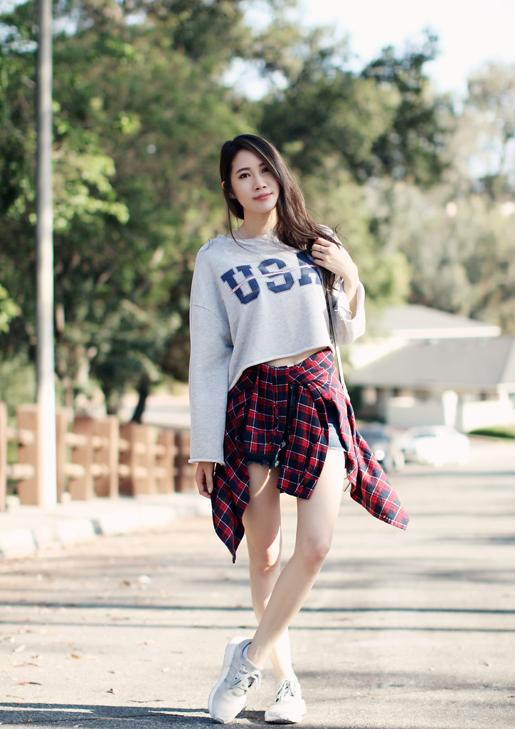 5443-ootd-fashion-style-outfitoftheday-wiwt-streetstyle-zara-f21xme-denim-hollister-hco-adidas-lookbook-elizabeeetht-clothestoyouuu