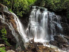 Soco Falls_2018