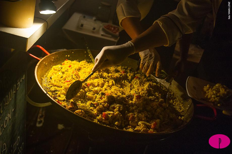 Fotos do evento LA FAMILIA 2 ANOS em Búzios