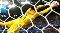 skysports-hugo-lloris-france_4358637