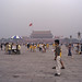 Tiananmen 2001