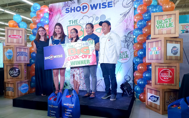 shopwise cook off 2018 (19 of 19)