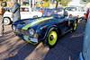 Triumph TR4A Racer _IMG_4519_DxO