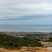Holyrood Park Panorama