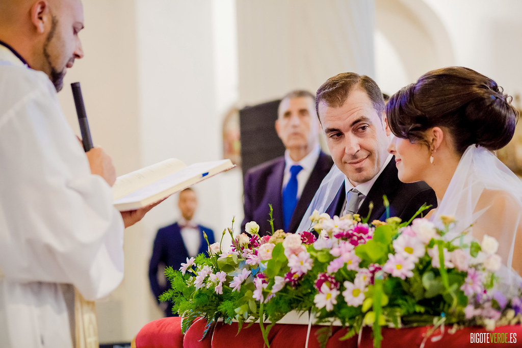 21-Laura-Juanjo-Ceremonia-00154-fb
