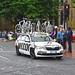 16 June 2018 in Worcester Ladys Bike Race 6
