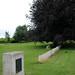 Bath Blitz Graves, Haycombe Cemetery, Bath, Somerset