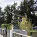 Parque de Las Esculturas Santiago Chile02