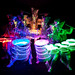 LED Drummers by DKL 2018 by Frodo DKL