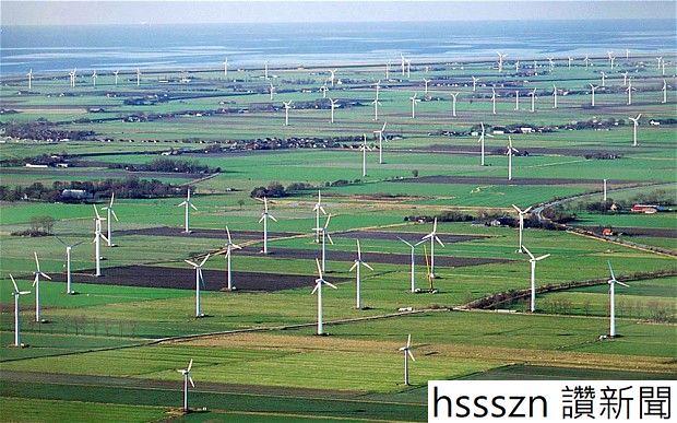 German onshore wind press photo2_620_387