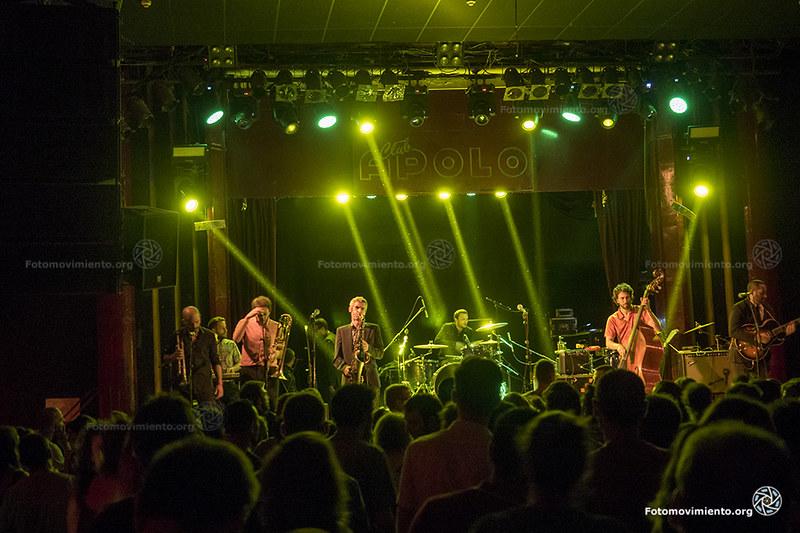 2018_06_27_concert stopbalesdegoma_PedroMata (2)