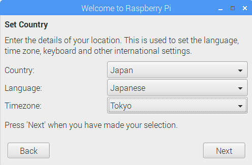 Welcome to Raspberry Pi_003