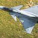 Bwlch TS - Pre RIAT-329.jpg