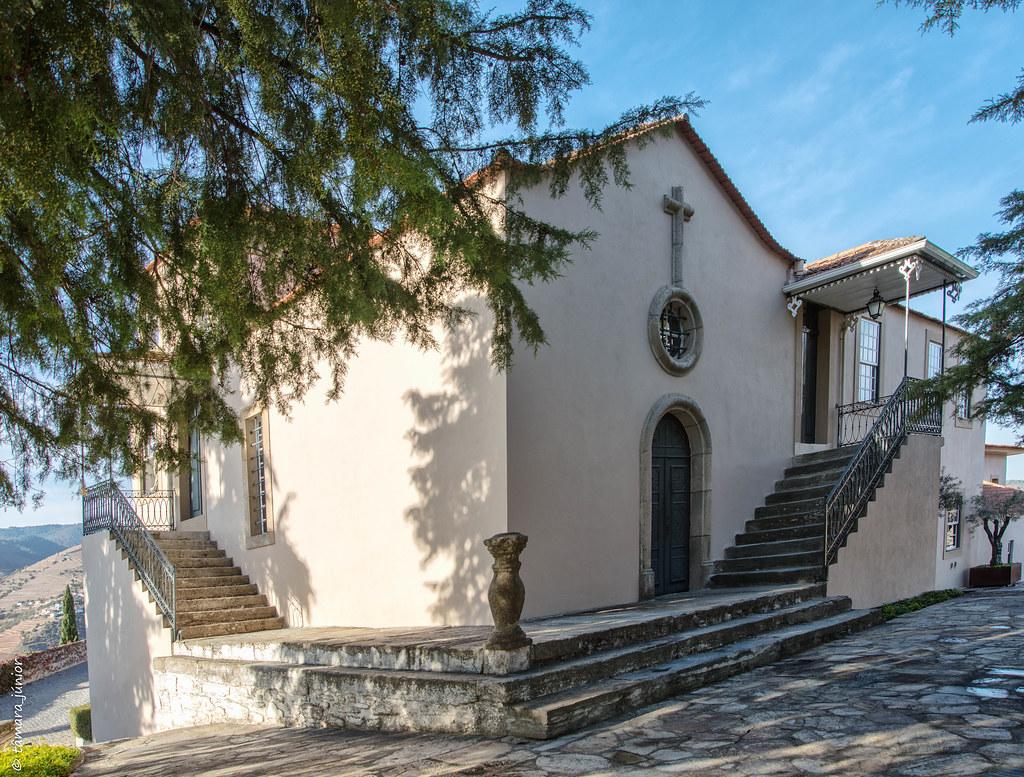 03.- 2017.- Pelo Douro no outono I (M313+N222) (134)