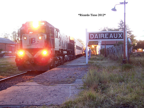 7902-Daireaux_1