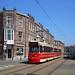Alledaags Haags by Maurits van den Toorn
