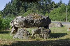 Saint-Hilaire-la-Gravelle (Loir-et-Cher)