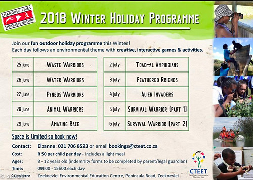 se7en-22-Jun-18-CTEET Winter Holiday Programme 2018-1