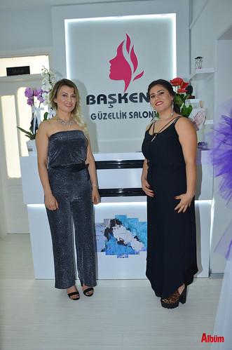İlknur-Özer-(1)
