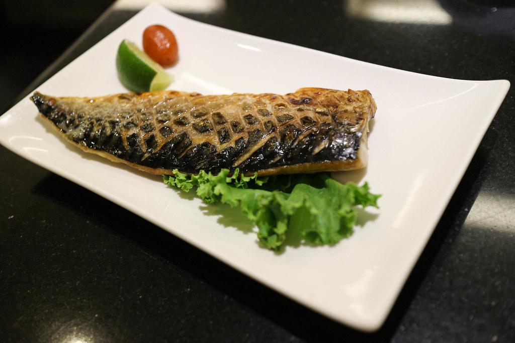 梅村日本料理 (37)