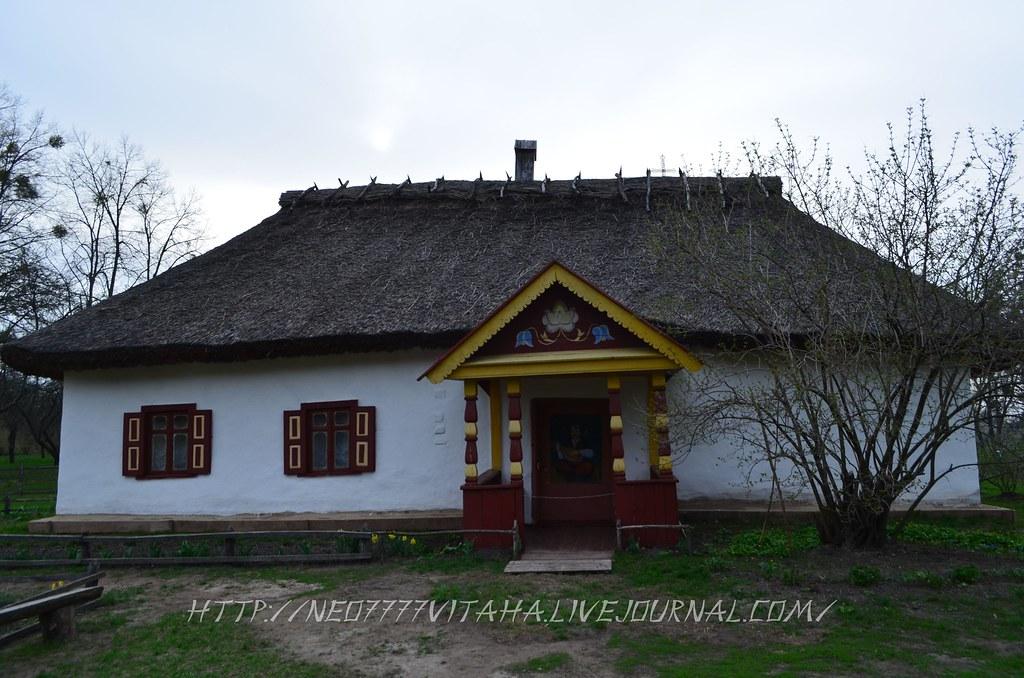 1. Переяслав-Хмельницький (176)