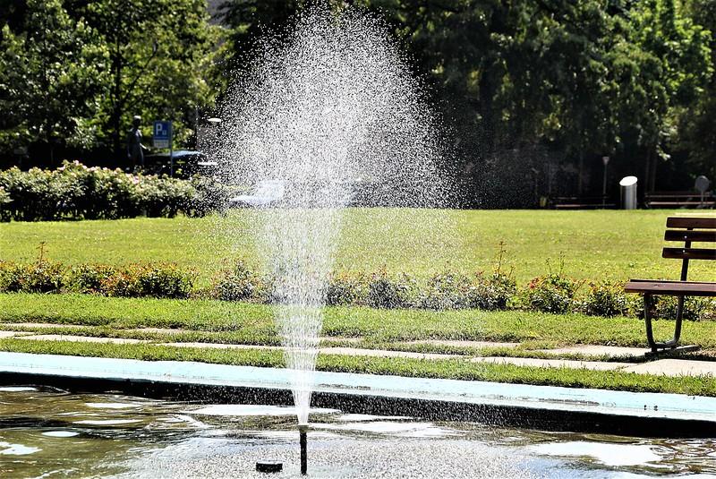 Fountain 08.07 (5)