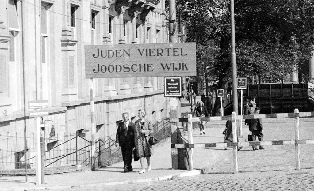 1943-Collectie-Joods-Historisch-museum-collectie-J.-van-Velzen
