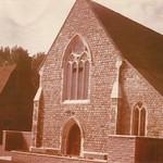 Church 1957