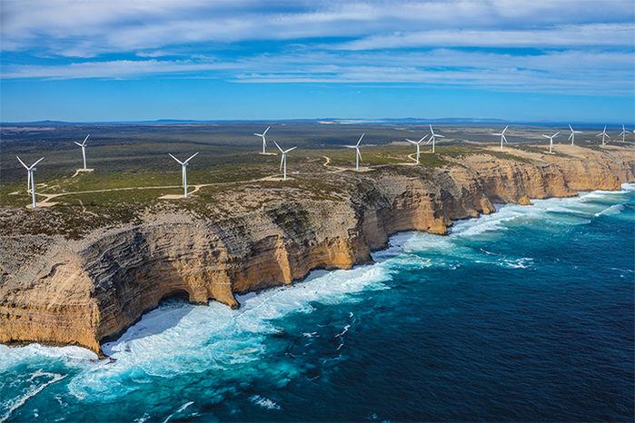 700ma_0713_GreenAmmonia_windfarm