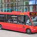 D&G Bus YJ08PJV