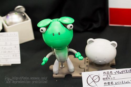 akikosai2018_07-56