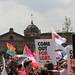 Bristol Pride - July 2018   -156