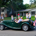 NWAustin4thJulyParade-9846 by wanderingYew2 (thanks for 3M+ views!)