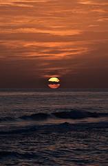 Sunset/Evening Golden Hour