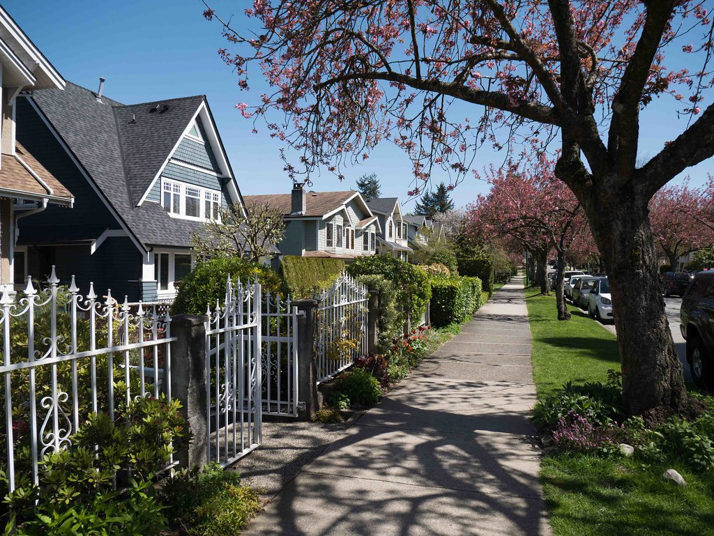 The B.C. government is taking steps to end the hidden ownership of real estate to make sure people are paying their share of taxes, as part of its 30-Point Plan for Housing Affordability.