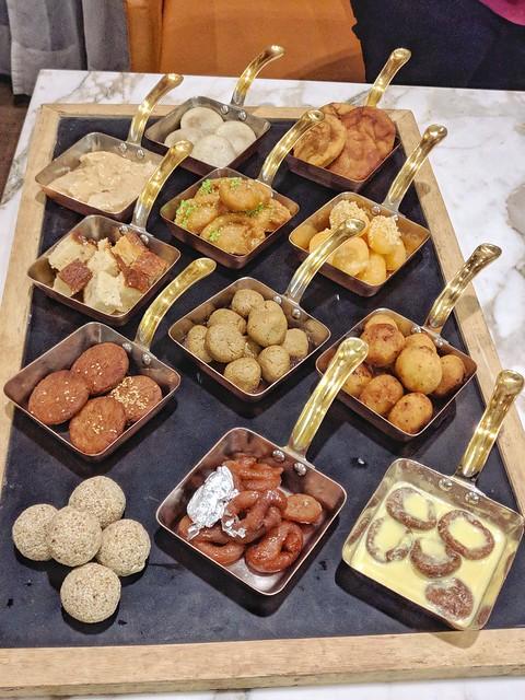 Odia Food Festival 5