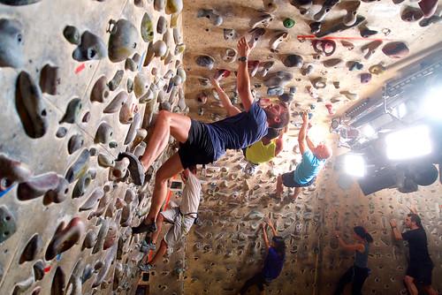 Fantasyclimbing arrampicata Milano DSC04508