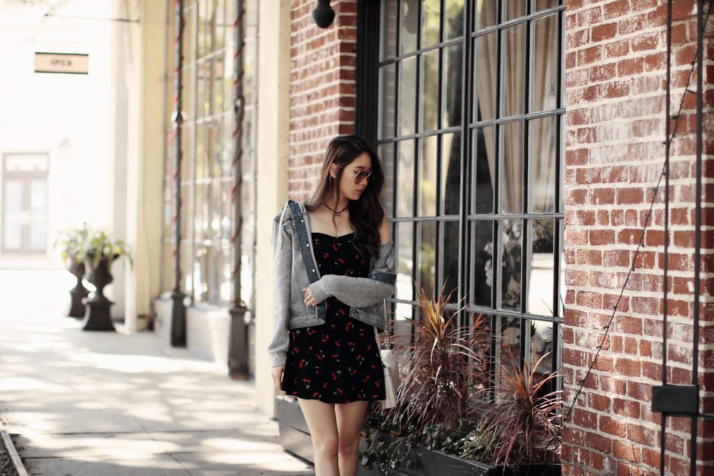 5522-ootd-fashion-style-outfitoftheday-wiwt-streetstyle-shein-sheinofficial-romper-dress-bohochic-sponsored-adidas-summer-elizabeeetht-clothestoyouuu