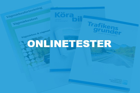 Onlinetester