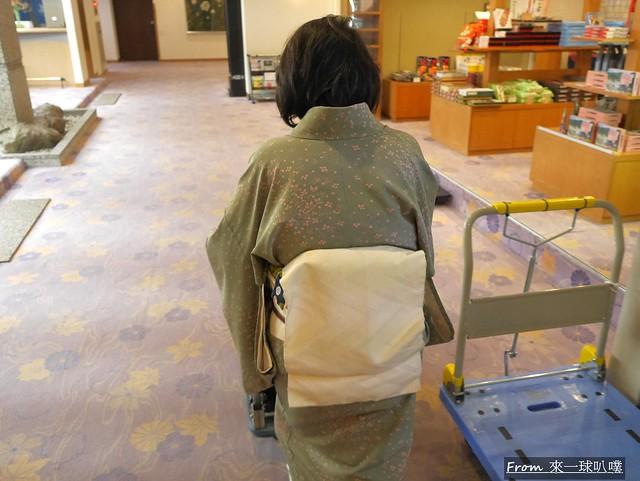 御宿清水屋-Oyado Kiyomizuya Onsen17