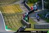 2018-MGP-Zarco-Germany-Sachsenring-040