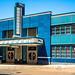 Old Greyhound Bus Station (c. 1938), v10, 219 N Lamar St, Jackson, MS, USA by lumierefl