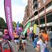 Bristol Pride - July 2018   -128